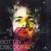 Discocracy / August