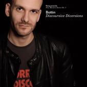 Discoursive Diversions