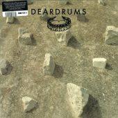 Deardrums (Album)