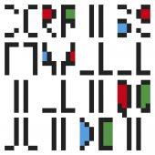 Cristalli Liquidi (Album)