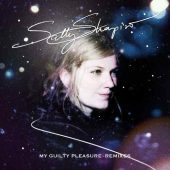 Sally Shapiro: My Fantasy (Bottin Remix)