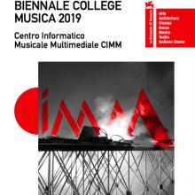 Biennale Musica: CIMM Bissuola